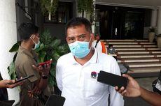 Pembagian Takjil Gratis dan Sahur On The Road di Jalanan Dilarang di Surabaya, Ini Alasannya