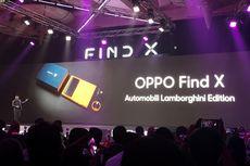Oppo Jadi yang Pertama Rilis Ponsel RAM 10 GB?