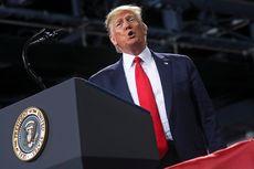 [POPULER INTERNASIONAL] Mayoritas Rakyat AS Dukung Pemakzulan Trump | Astronot NASA Dikecam Pendukung Bumi Datar