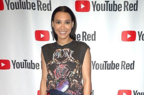 Produser Glee Siapkan Dana Kuliah untuk Putra Naya Rivera