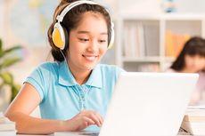 4 Tips Belajar Efektif Hadapi UTBK SBMPTN di Rumah dari Zenius