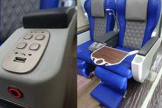 Sebelum Kereta Sleeper Luxury 2, Indonesia Punya Gerbong