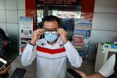 Masuk Malaysia Lewat Jalur Tikus, 6 Warga Sambas Kalbar Ditangkap