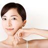 Mengenal Manfaat Skincare Mengandung Niacinamide