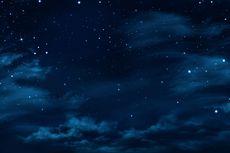 Konjungsi Venus-Regulus, Fenomena Munculnya Rasi Leo di Langit