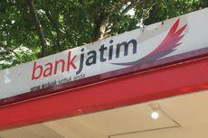 Kode Bank Jatim dan Bank Daerah Lain untuk Transfer