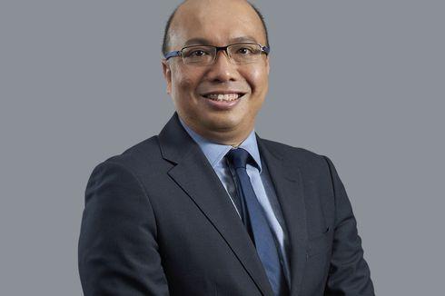 CIMB Niaga Tunjuk Dato' Abdul Rahman Ahmad Jadi Komisaris, Siapa Dia?