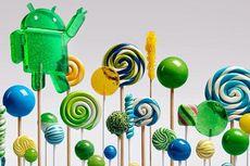 Iklan Android Google Sindir Apple