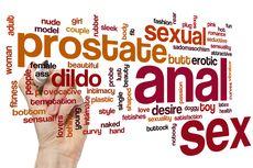 Kenali Apa itu Seks Anal dan Bahayanya Bagi Kesehatan