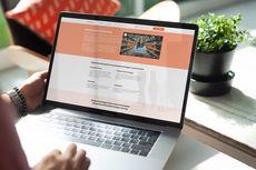 Rambah Indonesia, Platform Digital Borong Sasar Pelaku Bisnis Nasional