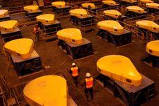 Rhenald Kasali: Banyak yang Tak Paham dengan Proses Divestasi Freeport