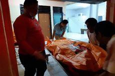 Update Pasangan Pengantin Baru Tewas di Manado: 6 Saksi Diperiksa, Luka Tusuk di Leher dan Dada