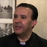 Rekaman Masturbasinya Bocor dan Viral, Uskup Brasil Mengundurkan Diri