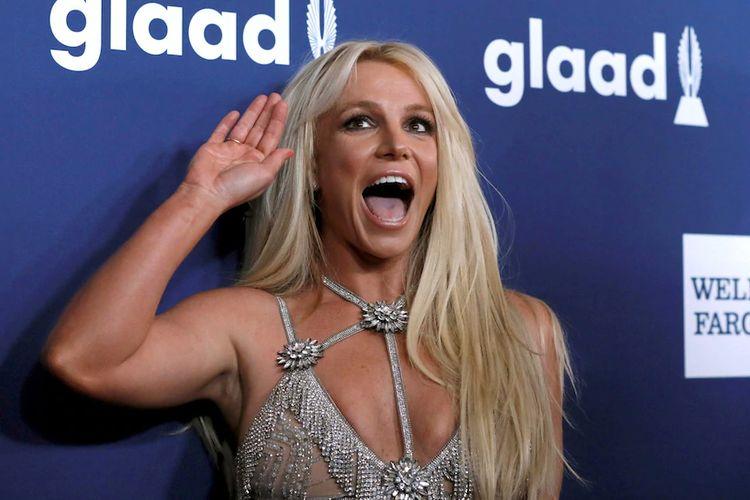 Gerakan #FreeBritney sudah diperjuangkan penggemar Britney Spears selama lebih dari satu dekade.