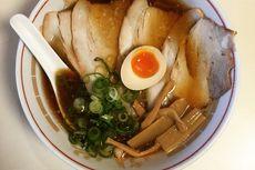 5 Jenis Dashi, Kaldu Makanan Jepang dari Rumput Laut hingga Ikan Teri