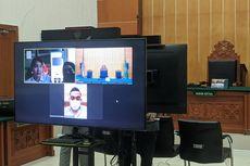 PN Jakarta Barat Ditutup karena Covid-19, Sidang Lucinta Luna Ditunda
