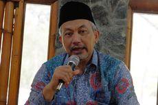Respons Ahmad Syaikhu Gagal Jadi Wagub Jakarta, Legawa hingga Kritik DPRD DKI
