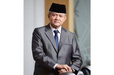 Bank Syariah Disebut Kejam, MUI: Coreng Nama Baik dan Bikin Kepercayaan Jatuh