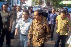 Anggota DPRD DKI: Jokowi, Tutup BUMD Penyedot Anggaran!