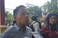 Setelah Dua Tahun, Komika Acho Baru Tahu Dilaporkan ke Polisi