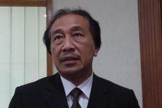 Wali Kota Jakarta Barat Keluhkan Banyak Lurah Tak Bisa Kerja
