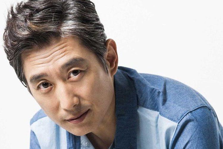 Aktor asal Korea Selatan, Kim Won Hae, dinyatakan positif terinfeksi Covid-19, Kamis (20/8/2020).