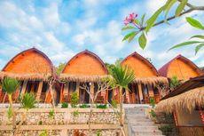 5 Penginapan Murah di Nusa Penida Bali, Harga Mulai dari Rp 300.000-an