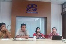 Gerindra, Nasdem, dan Hanura Jadi Fraksi yang Anggotanya Paling Sedikit Lapor LHKPN