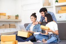 Program Pembebasan Biaya Layanan Payment Gateway, Upaya Percepatan Digitalisasi UMKM