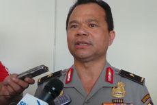FPI Hina Presiden, Polri Bentuk Tim Khusus