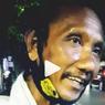 Viral Video Penjual Bubur di Surabaya Fasih Berbahasa Jepang, Bagaimana Ceritanya?