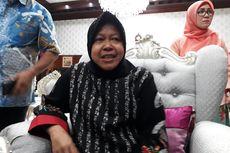 Mengintip Kekayaan Wali Kota Surabaya 2 Periode Tri Rismaharini