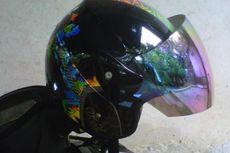 Polsek Cipondoh Tangkap 3 Pelaku Pencurian Motor Antar Provinsi