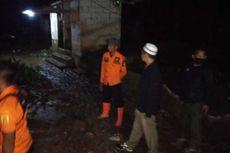 Senin Malam 3 Desa Terendam Banjir di Kabupaten Bogor, 9 Rumah Rusak