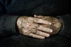 Menarik, Orang-orang Tertua di Dunia Mungkin Sebenarnya Tak Setua Itu