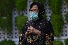 Risma Imbau Warga Surabaya Tingkatkan Kewaspadaan Jelang Musim Hujan