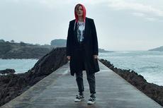 Sinopsis Marianne, Serial Horor Netflix yang Tak Kalah Mengerikan dari Ju-On: Origins