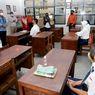 Eri Cahyadi Sebut Pembelajaran Tatap Muka di Surabaya Sudah Sesuai Inmendagri dan SKB 4 Menteri