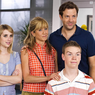 We're the Millers, Misi Gila Keluarga Millers di Meksiko, Tayang di Netflix