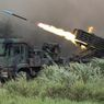 Taiwan: Impor Senjata Rp 26,4 Triliun dari AS, Bukan untuk Berlomba dengan China