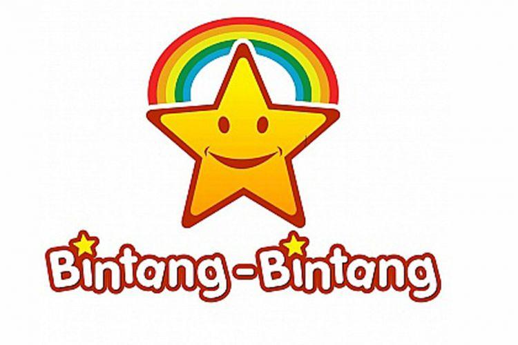 Ilustrasi PAUD Bintang-Bintang