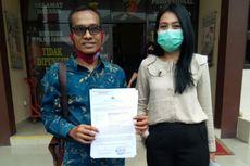 Cellica-Aep Dituding Beri Uang ke 5 Pimpinan Ponpes, Tim Pemenangan Laporkan Ketua PCNU Karawang
