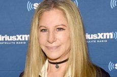 Barbra Streisand Tarik Pujian untuk Bradley Cooper dan Lady Gaga di Film A Star Is Born