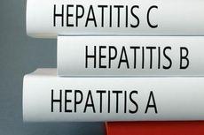Hepatitis A Mewabah di Pacitan, Kenali 5 Jenis Hepatitis Ini
