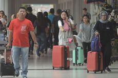 Kemenhub: Pasca Gempa, Operasional Bandara Ngurah Rai Normal