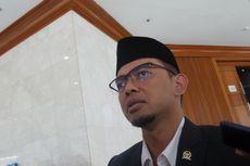 Tim Jokowi Minta KPU-Bawaslu Adil soal Larangan Kampanye di Lembaga Pendidikan