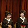 Kisah Geisha di Jepang Bertahan Hidup Kala Pandemi: Jiwa Raga Kami Tercerabut