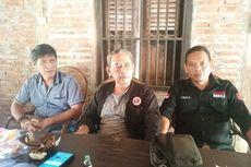 Buntut Banteng Vs Celeng, Ketua Seknas Ganjar Indonesia Diperingatkan DPP PDI-P