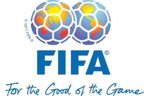 Penggila Bola Ini Beli Hak Siar TV untuk Kualifikasi Piala Dunia