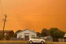 Kebakaran Hutan di Australia, Ini Imbauan Kemenlu RI untuk WNI